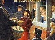 L'arche Noël autres contes Romain Sardou