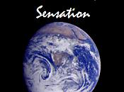 [DVD] Ciné-Club Sensation, séance Taste