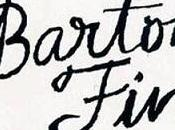 Culte dimanche Barton Fink