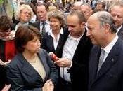 Martine Aubry prendra responsabilités