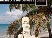 société générale, defaut clou, Bouton enfonce lampistes!!!