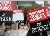 grève (presque) finie