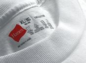 Qualité t-shirts