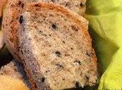 pain goût