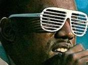 Première apparition Daft Punk télévision côtés Kanye West