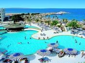 Beach Albatros Hotel, Hurghada