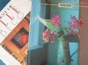beaux livres décoration