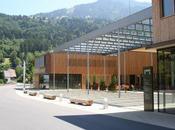 Dixième édition Carrefour International Bois