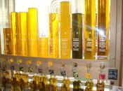 Jules fond pour l'huile…d'olive