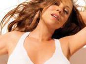 Mariah Carey: diva prépare retour