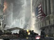 trailer pour Call Duty Modern Warfare
