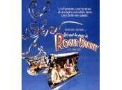 veut peau roger rabbit (1988)