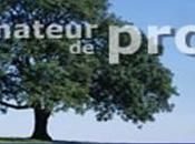 Evènements entrepreneurs Réunion d'information collective création d'entreprise Charleville Mézières 2011