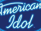 Beyoncé American Idol