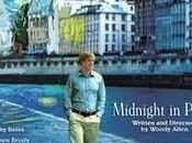 Midnight Paris, film woodyallien excellence