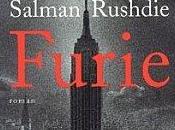 Furie Salman Rushdie