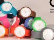 Bracelets O'Clock www.colorblock.fr