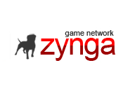 Introduction bourse Zynga