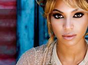 """Good as... """"1+1"""" nouveau Beyonce"""