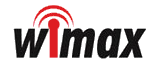 WiMax maintenance cours