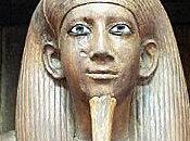 Littérature égyptienne (38) enseignement ptahhotep maxime