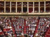 Parlement enfants...