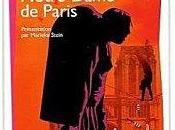 Notre-Dame Paris Victor Hugo