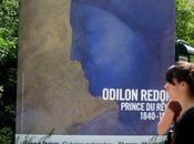 phrases d'Odilon Redon