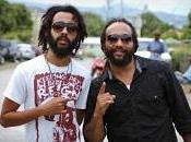 Ky-Mani Marley,Protoje Professor-Rub Soldiers-Don Corleon Records-2010.