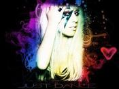 Lady Gaga version Reggae