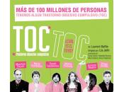 Toc-Toc l'Argentine
