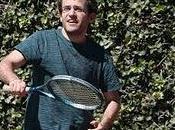 Echecs Tennis Gaël Monfils mate Ferrer