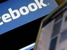 Nantes préfecture utilise Facebook pour empêcher apéro géant