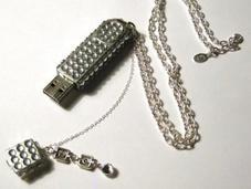 bijoux geek pour madame