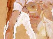 Egon Schiele Vienne: Portraits