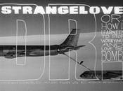 Retour Docteur Folamour Stanley Kubrick (1964)