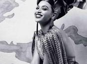 """Good as... Beyonce, """"best thing never had"""" nouveau titre exclu"""