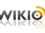 avant première, nouveau classement Wikio blogs juridiques blog 6ème