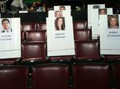 Kristen Stewart, Robert Pattinson Taylor Lautner confirmés Movie Awards
