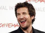 plus influents cinéma français