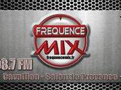 Guest: Yann.B Frequence 98.7