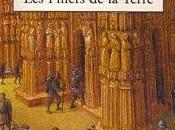 piliers Terre Follett
