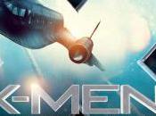 X-MEN First Class Matthew Vaughn