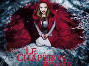 Critique Cinéma Chaperon Rouge