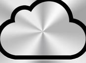 iCloud pour remplacer iTunes