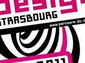 découvrir L'Expo Parcours Produit Strasbourg Bas-Rhin