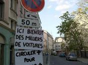 #Mulhouse grand-centre ville bravo #ump