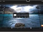 nouvelle tablette PixelQi pour marché chinois