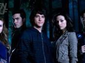 Teen Wolf Episode 1.01 Series premiere