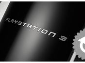 [PS3] Firmware 2.53